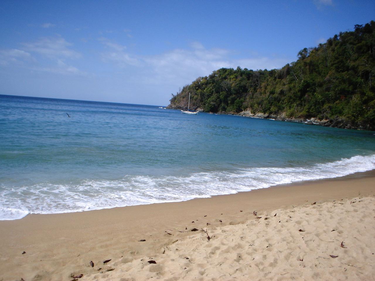 trinidadAndTobago-2